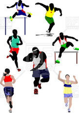 colorful_silhouettes_of_athletics_Download_Royalty_free_Vector_File_EPS_111406.jpg