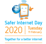 internetday.png