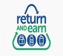 20180129_return_earn_logo_682x612.jpg
