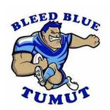 Tumut_Blues.png